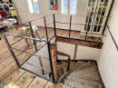 Maison Blacé,Villefranche sur Saône 69400  Villefranche Nord 200 m² 6 pièces