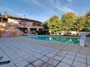 313 m² 9 pièces Maison Trévoux