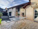 125 m² 5 pièces  Maison Pont-de-Veyle