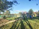 0 m² Montracol  5 pièces Maison