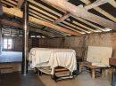 Montracol  Maison 0 m² 5 pièces