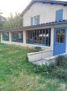 Maison 460 m² 14 pièces Belleville