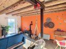 4 pièces  Maison 127 m² Vernioz