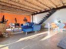 127 m² Maison 4 pièces Vernioz