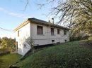 Maison  Lons-le-Saunier  100 m² 5 pièces