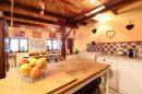 Maison Cessieu  144 m² 5 pièces
