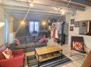 Maison 144 m² Cessieu  5 pièces