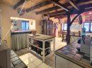 Maison  Cessieu  5 pièces 144 m²