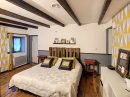 5 pièces 144 m² Maison Cessieu
