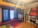 Maison 144 m² 5 pièces Cessieu