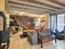 5 pièces Maison 144 m² Cessieu