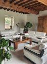 Maison 320 m² Villefranche-sur-Saône  13 pièces