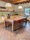Maison  Villefranche-sur-Saône  320 m² 13 pièces