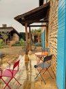 13 pièces Maison 320 m² Villefranche-sur-Saône