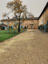 13 pièces 320 m² Maison Villefranche-sur-Saône