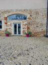 320 m² Villefranche-sur-Saône  13 pièces  Maison