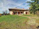 Maison 107 m² Crottet PONT-DE-VEYLE / REPLONGES 4 pièces