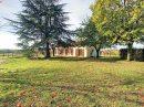 4 pièces Maison Crottet PONT-DE-VEYLE / REPLONGES 107 m²