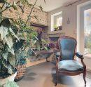 Maison Moidieu-Détourbe  8 pièces  230 m²