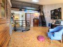 Maison 230 m²  Moidieu-Détourbe  8 pièces