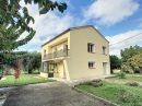 Maison 105 m² Saint-Martin-de-Valgalgues  5 pièces