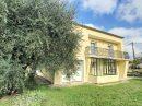 Maison  Saint-Martin-de-Valgalgues  105 m² 5 pièces