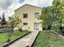 Maison 5 pièces  Saint-Martin-de-Valgalgues  105 m²