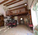 4 pièces Balaruc-les-Bains   Maison 123 m²