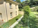 Maison  Reyrieux  90 m² 4 pièces