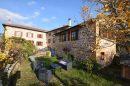 Maison 280 m²  9 pièces