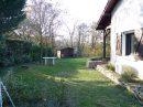 152 m² Maison Jassans-Riottier  6 pièces