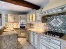 5 pièces Saint-Didier-sur-Chalaronne  140 m² Maison