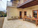 142 m² 5 pièces Pont-de-Veyle  Maison