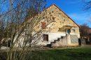 Maison 131 m² 5 pièces Voiteur Lons le Saunier nord