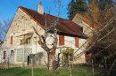 Maison  Voiteur Lons le Saunier nord 5 pièces 131 m²