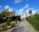 Maison 100 m² Sète  4 pièces
