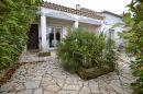Maison 190 m² Balaruc-le-Vieux  5 pièces
