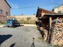 Maison 130 m² Lantignié  4 pièces