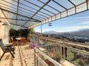 4 pièces Lantignié  Maison  130 m²