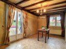 Maison  7 pièces 110 m²