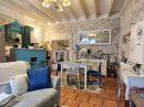 Maison 90 m² La Calmette  4 pièces