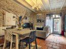 Maison  La Calmette  90 m² 4 pièces