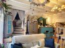 La Calmette  Maison 90 m² 4 pièces