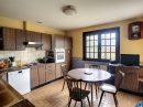 Maison Pont-de-Vaux  150 m² 4 pièces