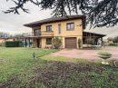 Maison  Pont-de-Vaux  4 pièces 150 m²