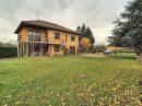 Maison 150m² avec piscine + dépendances Terrain 1537m²
