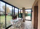 150 m² 4 pièces  Maison Pont-de-Vaux