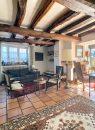8 pièces 200 m² Maison Rive-de-Gier