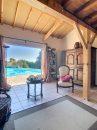 Maison  Rive-de-Gier  8 pièces 200 m²