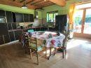 Maison  10 pièces 335 m²